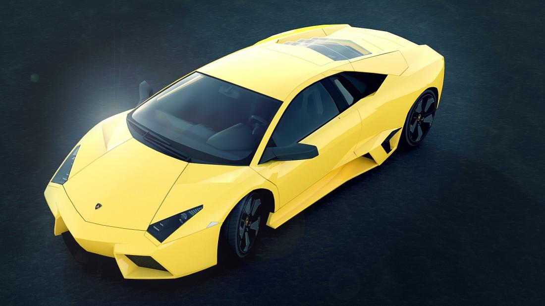 Lamborghini_Phys