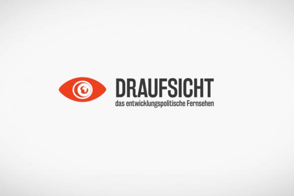 Draufsicht Logo