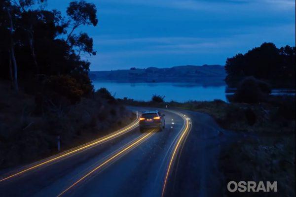 OSRAM #DestinationTomorrow