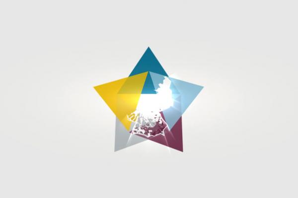 VW Bank Logo
